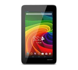 Toshiba Excite 7c AT7-B8 7-Inch 8 GB Tablet