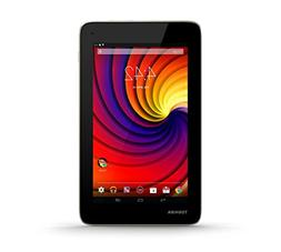 Toshiba Excite Go AT7-C8 7.0-Inch 8 GB Tablet