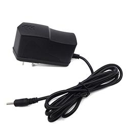 Extra Long 5 Ft AC Adapter 2A Rapid Charger Compatible Yunta