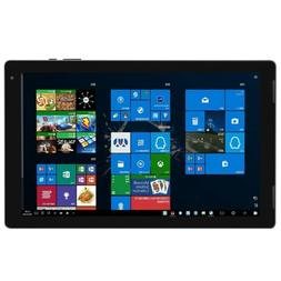Jumper EZpad 7 2 in 1 Tablet PC 10.1 inch Windows 10 Home 64