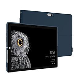 Incipio Feather Case fits both Microsoft Surface Pro  and Su
