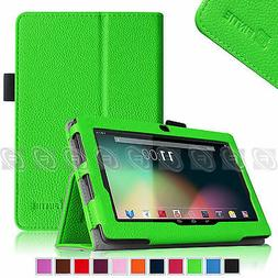Fintie Folio Stand Case Cover for 7'Android Dragon Touch Y88