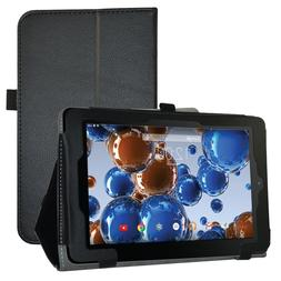 Folio Stand New Custer PU Leather Smart Cover Case For <font