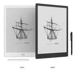 From ONYX Partner - BOOX Max3 Black 13.3inch E-ink Tablet An