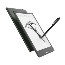 From ONYX Partner - BOOX Note2 10.3'' Reader,E-ink Tablet An