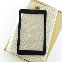 Front Outer Touch Screen Glass Lens Digitizer for Dell Venue