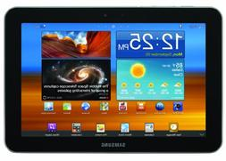 Samsung Galaxy GT-P7310MVGR  32GB Tablet - Metallic Gray