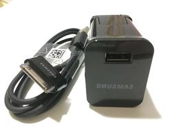 Galaxy tab 2 charger, Travel Charger and Cable for Samsung G