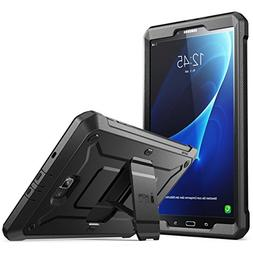Galaxy Tab A 10.1 Case, SUPCASE  Full-Body Rugged Protective