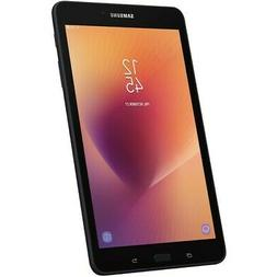 "Samsung Galaxy Tab A 8"" 32 GB Wifi Tablet"