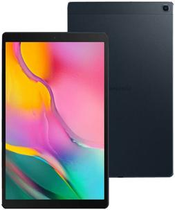 "Samsung Galaxy Tab A 8.0"" 2019 32GB  4G LTE Tablet Unlocked"