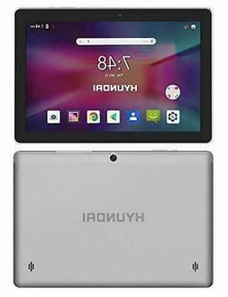 Samsung Galaxy Tab A 8 inch 32GB Tablet w/ 8MP Camera Androi