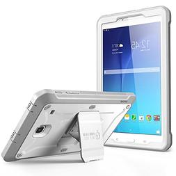 Galaxy Tab E 8.0 Case, SUPCASE Unicorn Beetle PRO Series Ful