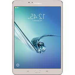 Samsung Galaxy Tab S2 8.0 SM-T713 32GB WiFi - Gold