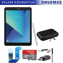 galaxy tab s3 tablet w