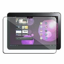 For Samsung Galaxy Tablet  10.1V Samsung screen protector 3-
