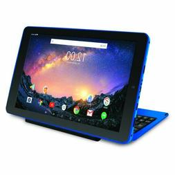 Galileo Pro 2-in-1Tablet Keyboard Case Android 6.0 Marshmall