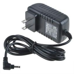 AC Adapter Wall Charger For Acer Iconia Tab A200 Tablet Powe