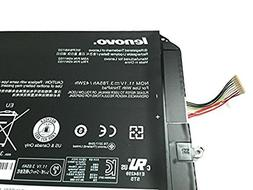 Genuine Original Battery Lenovo ThinkPad X1 Helix Ultrabooks