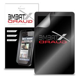 Genuine XtremeGuard LCD Screen Protector For RCA Viking Pro