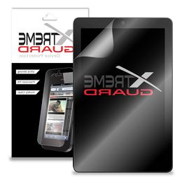 Genuine XtremeGuard Screen Protector Cover For RCA Cambio W1