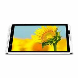8 In Android Tablet PC WiFi+4G/3G/2G GPS Quad Core 2+16GB Mi