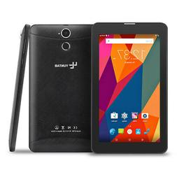 10 inch Google Android5.1 Tablet PC 4Core 3G 2SIM GPS Unlock
