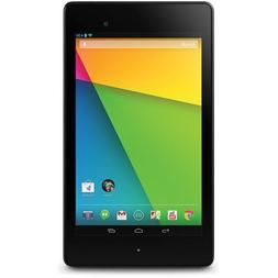 Asus Google Nexus 7 16GB Tablet , 7 Inches