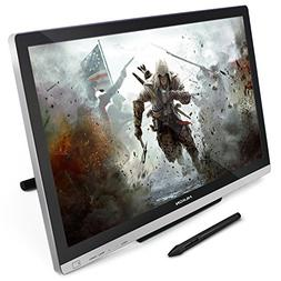 Huion GT-220 v2 Drawing Pen Display 21.5 Inch IPS Tablet Mon