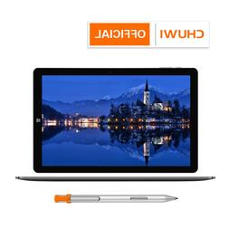 CHUWI Hi10 X Tablet/Laptop Convertible 2 IN 1 Stylus Windows