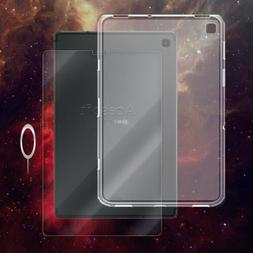 High Definition Screen Protector or Case for Samsung Galaxy