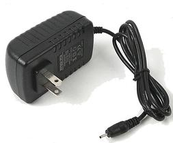 VicTsing Home Travel AC Charging Power Adapter Wall Charger