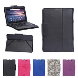 i-UniK Pro 12 Tablet Cover  for Venturer Model# CT9223W97DK