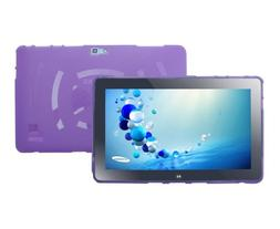 iShoppingdeals - for Samsung ATIV Smart PC Tablet 500T1C 11.