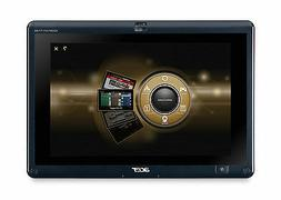 Acer Iconia Tab  10.1-Inch Tablet, Silver, W500-BZ467