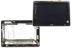 Acer Iconia Tab W500 Tablet LED WXGA Display Repair Replacem
