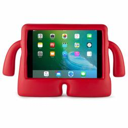 Speck Products iGuy Freestanding Protective Case for iPad mi