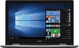 "Dell Inspiron 7000 15.6"" Convertible 2-in-1 FHD Touchscreen"