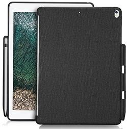ProCase iPad Pro 10.5 Case, Companion Back Cover for iPad Pr