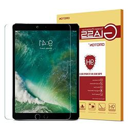 OMOTON 9H Hardness HD Tempered Glass Screen Protector for iP