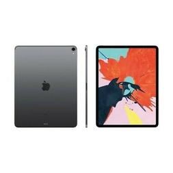 Apple iPad Pro  - Space Gray
