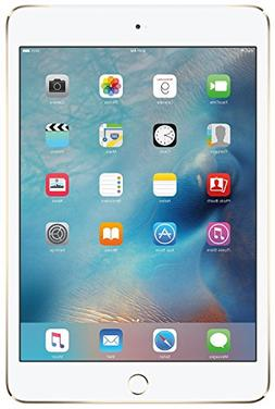 Apple iPad 5 9.7 a1823 32GB WiFi + 4G T-Mobile Unlocked