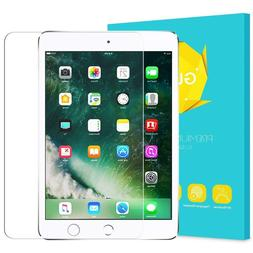 "For iPad 9.7"" Pro 11"" Pro 10.5"" Pro 12.9"" Tablet Tempered Gl"