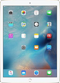 "Apple iPad Pro  12.9"" Tablet"