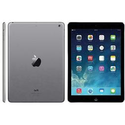 ipad air 1st gen a1474 16gb wi