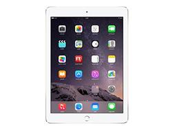 Apple iPad Air 2, 64GB, 4G + Wi-Fi - Gold