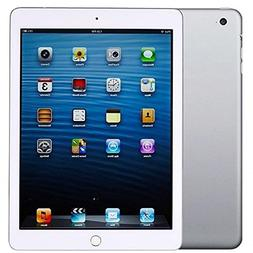 Apple iPad Air 2 MGLW2LL/A  NEWEST VERSION