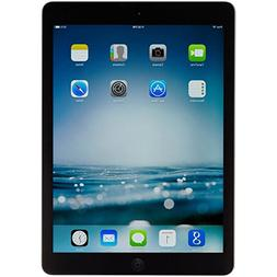 Apple iPad Air MD787LL/A