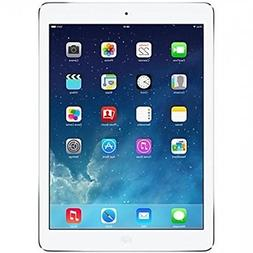 ipad air md790ll a
