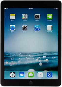 ipad air mf026ll a